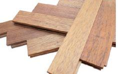 lantai kayu jati maluku