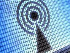 Μέσα στο 2016 σε χρήση το Wi-Fi HaLow που διπλασιάζει την εμβέλεια του WiFi