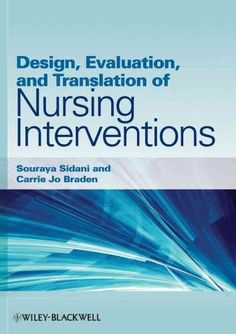 Basic technical mathematics with calculus si version 10th canadian design evaluation and translation of nursing interventions fandeluxe Gallery