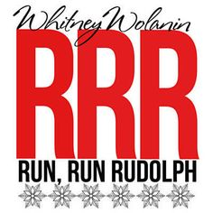 Found Run, Run Rudolph (Country Mix Bonus Track) by Whitney Wolanin with Shazam, have a listen: http://www.shazam.com/discover/track/99809124