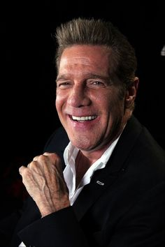 glenn frey - founding member of the Eagles died at the age of 67 from complications of rheumatoid arthritis, ulcerative colitis and pneumonia