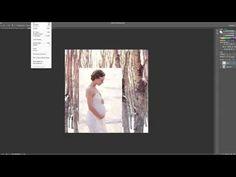 Lavender Dream | Digital Photography Backdrop – Modern Market
