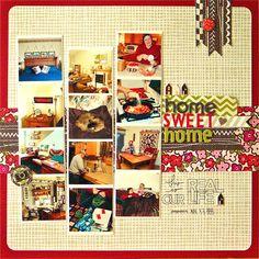 Life & Memories: Take Twelve: November 2012