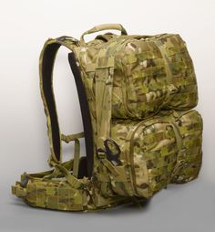 alice frame molle panel - Google Search
