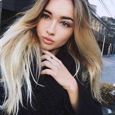 мaĸeυp   #makeup #beauty