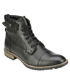 Delize Mid length Boots, http://www.snapdeal.com/product/delize-black-boots/1504058808