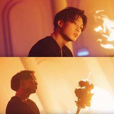 iKON Bobby I'm OK MV