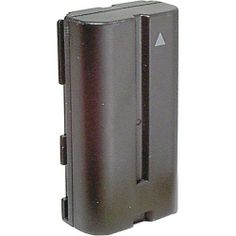 Lenmar LIC911 Lithium-ion Camcorder Battery Equivelent to the Canon BP-911, BP-914 and BP-915 Batteries - http://yourperfectcamera.com/lenmar-lic911-lithium-ion-camcorder-battery-equivelent-to-the-canon-bp-911-bp-914-and-bp-915-batteries/