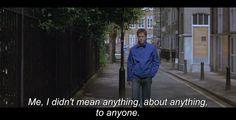thats me.