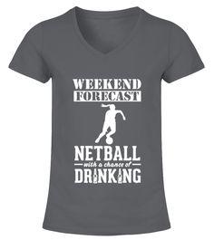 netball (36)