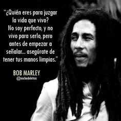 Spanish Inspirational Quotes, Quotes Arabic, Spanish Quotes, True Quotes, Best Quotes, Mood Quotes, Marilyn Monroe Quotes, Bob Marley Quotes, Motivational Phrases