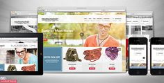 Shopping 456Market eCommerce Wordpress Themewe are given they also recommend where is the best to buy