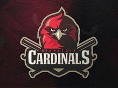 Cardinals new