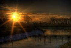 Sunrise  #beautiful #photography #sunrise