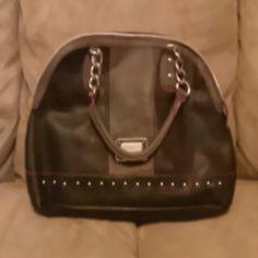Guess Handbag NWOT Guess Bags