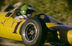 -66 Reine Wisell, Cooper T 76