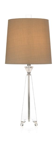 """""""Large Table Lamps"""" """"Large Table Lamp"""" Ideas By InStyle-Decor.com Hollywood, for more beautiful """"Table Lamp"""" inspirations use our site search box entering term """"Lamp"""" large luxury table lamps, large designer table lamps, large modern table lamps, large contemporary table lamps, tall table lamps, hotel table lamp suppliers, hotel table lamp manufacturers, hotel lighting design, hotel lighting manufacturers, hotel lighting suppliers, hotel interior design, hotel interior decorators, hotel…"""