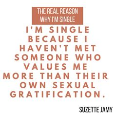 Why Im Single, Single And Happy, Single Life, I'm Single, Meeting Someone, My Opinions, Positive Mindset, Self Development, Relationship Advice