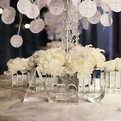 choice crystal ball place card holders place card crystal place and favors