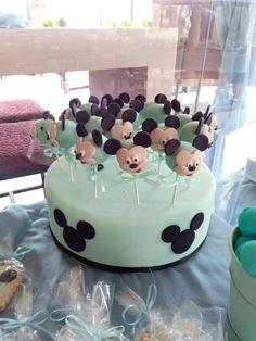cake pops Cake Pops, Desserts, Food, Tailgate Desserts, Deserts, Essen, Postres, Meals, Dessert