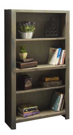 334 Best Bookcase Ideas Images In 2018