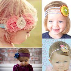 Headbands | POPSUGAR Fashion