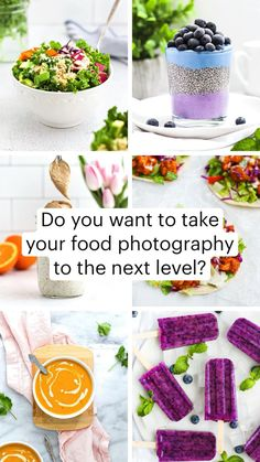 Photography Editing, Food Photography, Blog Planner, Best Blogs, Plant Based Recipes, Healthy Recipes, Vegan, Cooking, Kitchen