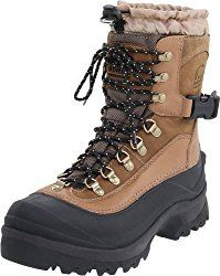 Best Winter Boots For Men Here we are going to list some of the best winter boots for men and also tell you about the varied benefits of those boots. Best Winter Boots, Sorel Winter Boots, Snow Boots, Ugg Boots, Fishing Boots, Ice Fishing, Boots 2017, Boots Online, Waterproof Boots