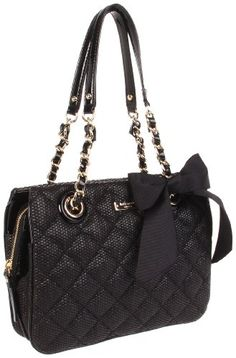 Kate Spade Darcy   # Pin++ for Pinterest #