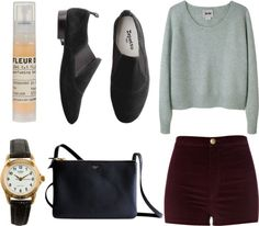 """""""Style Set #37"""" by thestylelab on Polyvore"""