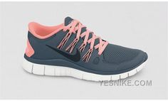 Womens Nike Free 5.0 at only half the price!!!  BargainWomensClothing Nike  Tenis ac081992f