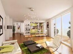 appartement design - Recherche Google