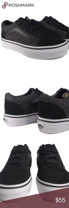 42a1007b0b0 35 Best Skate Shoe images in 2018 | Skate shoes, Tennis, Loafers ...