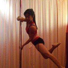 30 best poling and aerial moves images  pole dancing