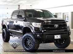 Cool Toyota 2017: Toyota : Tundra SR5  trucks Check more at http://carsboard.pro/2017/2017/01/22/toyota-2017-toyota-tundra-sr5-trucks/