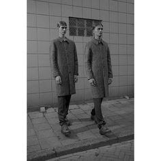 Carlijn Jacobs  #inspiration  #photooftheday #wednesday  #dltd_scenes #magazine #onlinemagazine #publication #fashion #mode #beauty #editorial #photography #photoshoot #photography #stilllife #stilleben #stilllifephotography #setdesign #setdesigner #props #installation #stockholm #sweden #sverige #worldwide #instaphoto