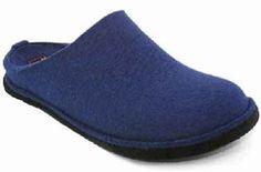 Haflinger flair soft 90311010-71 blauw