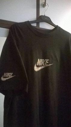 Nike Lebardi