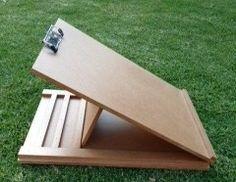 Wooden_Slant_Board.jpg
