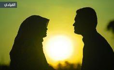 برز 5 جُمل تُثير غضب زوجتك في رمضان.. تجنب قولها!  رمضان #القيادي #alqiyady #رمضان #يلا_رمضان #Ramdan #رمضان_كريم