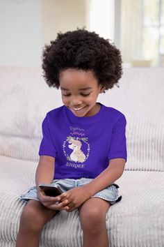 Great T Shirts, Cute Tshirts, Crazy Cat Lady, Crazy Cats, Scary Cat, Smiling Cat, Foster Cat, Dinosaur Shirt, Silly Cats