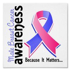 Breast cancer awareness for man photos 926