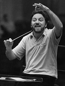 Riccardo Chailly - Wikipedia