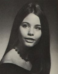 Find yearbook pictures from the 1970 Fox Lane High School yearbook for free, or buy a reprint. Recapture your memories, share with your family, and reconnect with your classmates. Celebrity Yearbook Photos, High School Yearbook, Young Celebrities, Partridge Family, David Cassidy, School Photos, Senior Photos, Movie Stars, Famous People