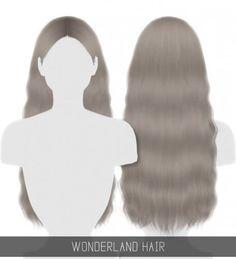 симс Thin Hair Cuts razor cuts for thin hair The Sims 4 Pc, Sims Four, Sims Cc, Sims 4 Mods Clothes, Sims 4 Clothing, The Sims 4 Bebes, Sims 4 Black Hair, The Sims 4 Cabelos, Pelo Sims