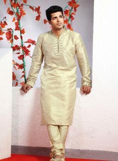 142 Best Indian Kurta Pajama Images Indian Kurta Indian Ethnic