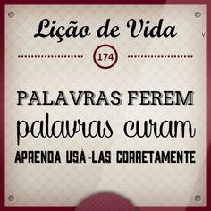 #vibepositiva #instafrases #poramorascausasperdidas