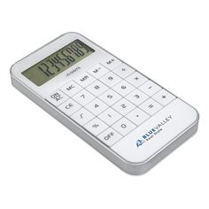 URID Merchandise -   Calculadora   5.16 http://uridmerchandise.com/loja/calculadora/