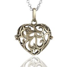 Grand Charms Jewelry Heart Locket Cage Pendant With Bell ... https://www.amazon.com/dp/B01GFWRZMC/ref=cm_sw_r_pi_dp_ZcUtxbABRVCQE