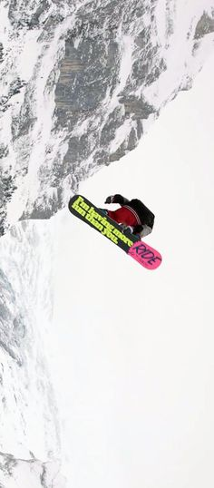Ultimate snow workout: http://www.wondrous.com.au/prep-you-for-the-slopes/